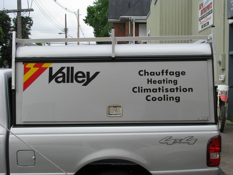 Ottawa Valley Fuels