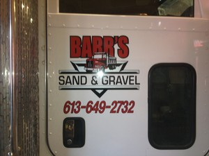 <b>Barr's</b>