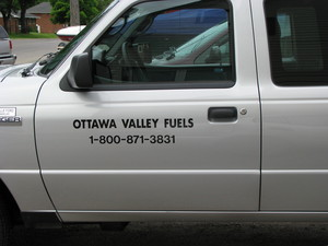 <b>Ottawa Valley Fuels</b>