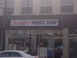 <b>Dolan's</b>