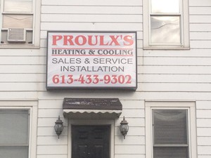 <b>Proulx</b>
