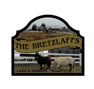 <b>Bretzlaffs</b>