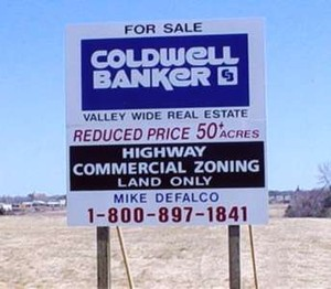 <b>Coldwell Banker</b>